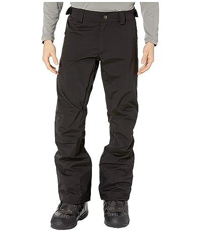Helly Hansen Legendary Pants (Black) Men