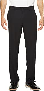 Nike Men's Flex Hybrid Golf Pants