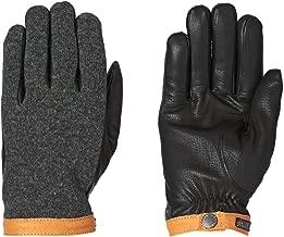 Best hestra deerskin wool gloves Reviews