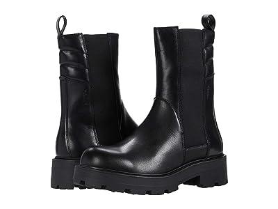Vagabond Shoemakers Cosmo 2.0