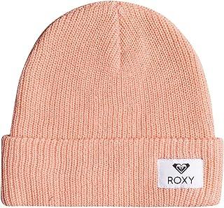 Roxy Women's Island Fox - Beanie for Women Beanie Hat