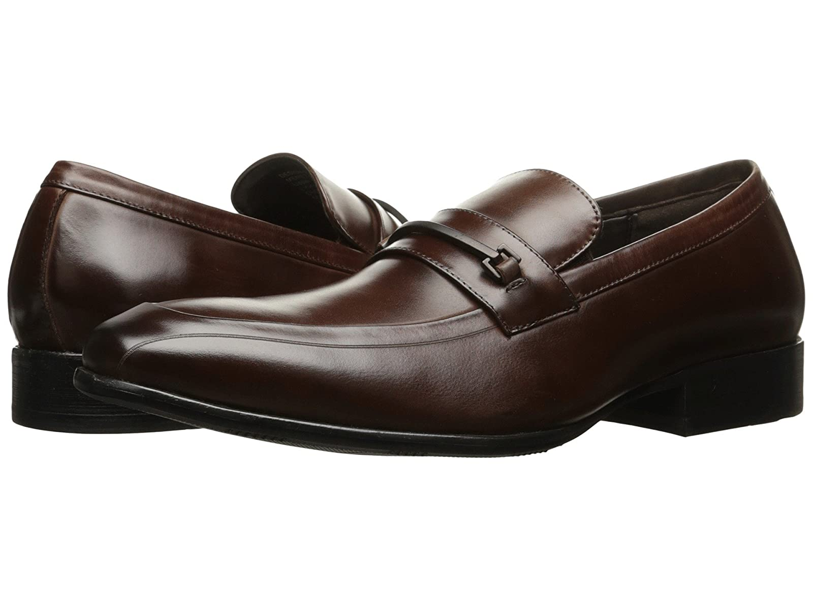 Kenneth Cole New York Design 10082Cheap and distinctive eye-catching shoes