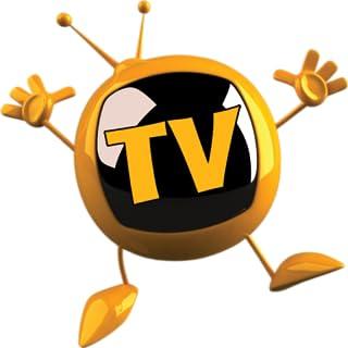 10 Mejor Www Tvweb360 Tv de 2020 – Mejor valorados y revisados