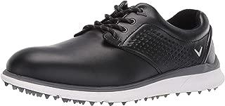 Callaway Men's Skyline Golf Shoe