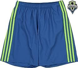 adidas Men's MLS Adizero Team Color Short, Team Variation