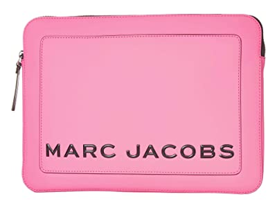 Marc Jacobs 13 Computer Case (Trixie) Computer Bags