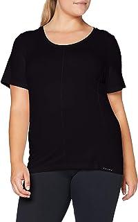 FALKE Rundhals Shirt dames dameshemd