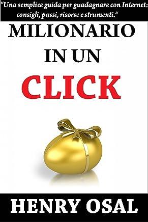Milionario in un Click