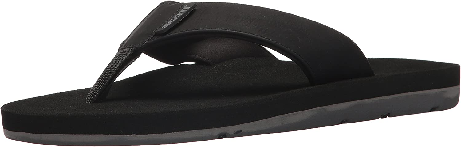 Scott Hawaii Men's Kapena Flip-Flop