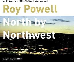 North by Northwest (feat. Mike Walker, Arild Andersen, John Marshall)