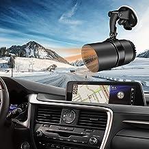Suchergebnis Auf Für Auto Scheibenheizung