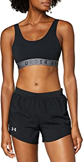 Under Armour Women Fly By 2.0 Running Shorts