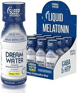 Best nyquil vs melatonin Reviews