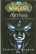 Mejor Orden De Libros De Warcraft de 2020 - Mejor valorados y revisados