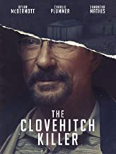 clovehitch killer movie