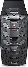 NEW Acer Predator G3 High Performance Gaming Tower Desktop, Intel Core i7-7700(8M Cache, up to 4.2GHz), 32GB DDR4, 1TB HDD, 256GB SSD, NVIDIA GeForce GTX 1070, HDMI, USB 3.0, Bluetooth 4.0, Win 10