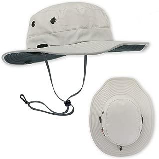 Best the dunes hat Reviews