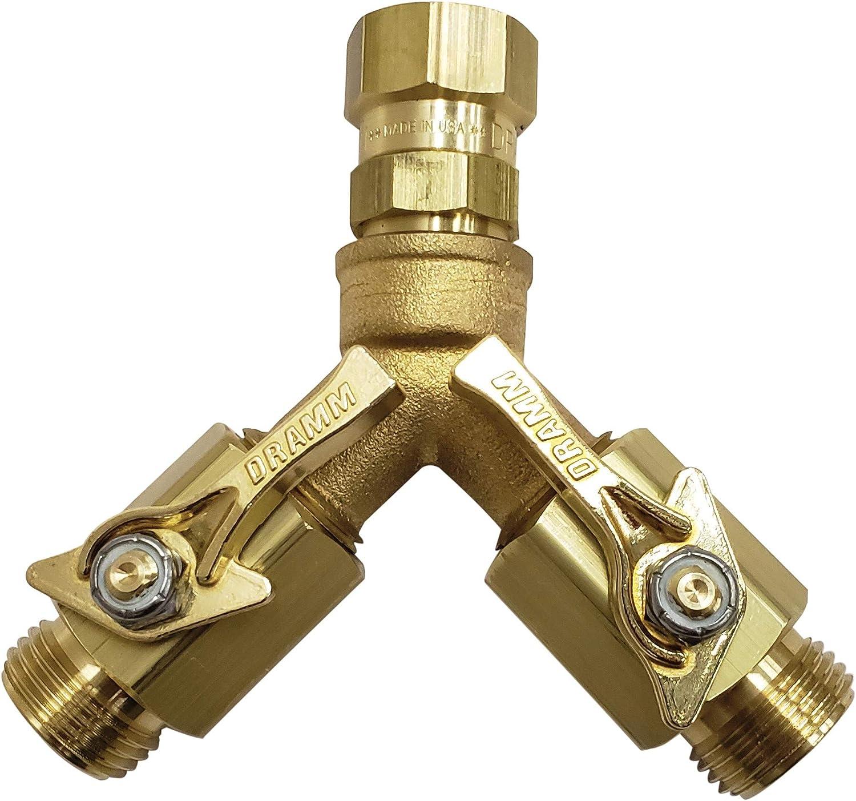 Specification : M28X1.5, Voltage : 3 Way no-branded Brass Three-Way Valve Two-Way Valve DN15 DN20 DN25 M30X1.5 M28X1.5 Connectors Accessories Valve LCMUS