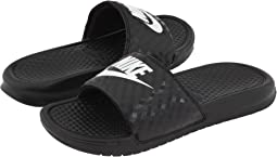 2fc6773d120cd3 Women s Nike Sandals + FREE SHIPPING