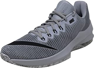 nike air max infuriate low basketball shoes