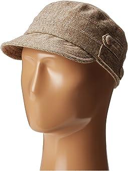 San Diego Hat Company - CTH8063 Cap