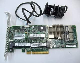 Best hp smart array p420 controller Reviews