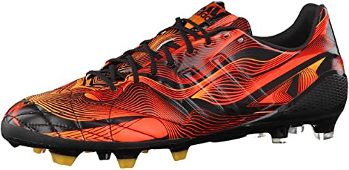 Adidas 11pro Crazylight Firm Ground Pour des hommes Football bottes