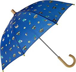 Cool Pups Umbrella