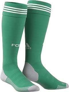 adidas 2019-2020 Bayern Munich Home Goalkeeper Socks