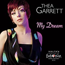 Best thea garrett my dream Reviews