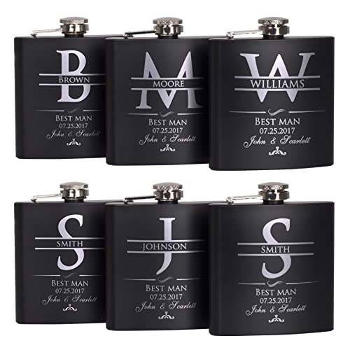 Groomsmen Boxes Amazon Com