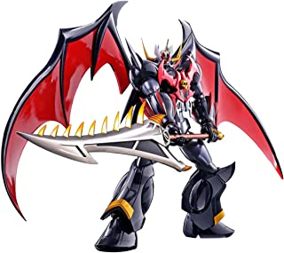 Bandai Tamashii Nations Super Robot Chogokin Mazinkaizer SKL Final Count (BAN02256)