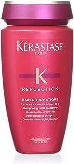Kerastase Shampoo Reflection Bain Chromatique 250 ml