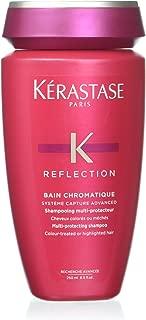 Kerastase Reflection Bain Chromatique Multi-Protecting Shampoo (Colour-Treated or Highlighted Hair) 250ml/8.5oz