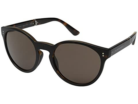 Burberry 0BE4221