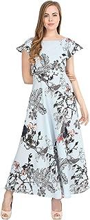 2159e298239 Maxi Women's Dresses: Buy Maxi Women's Dresses online at best prices ...