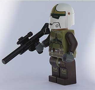 LEGO® Star Wars™ Separatist Bounty Hunter -75018
