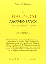 La diagnosi psicoanalitca