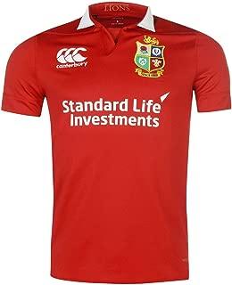 Best british irish lions jersey 2017 Reviews