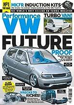 polo magazine subscription