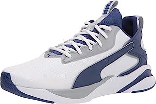 حذاء رياضي رجالي Softride Rift Tech Cross-Trainer من PUMA