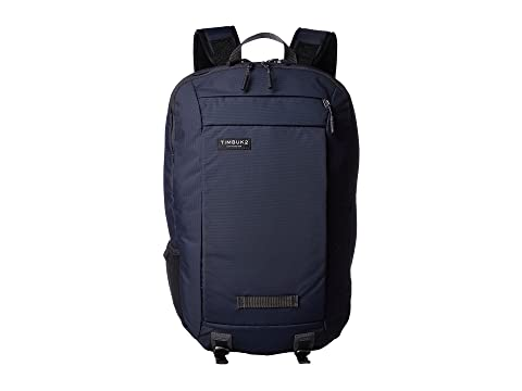 Command Timbuk2 Timbuk2 Command Nautical Pack fzEvvq