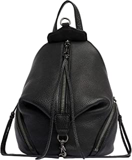 Rebecca Minkoff Mini Julian Backpack