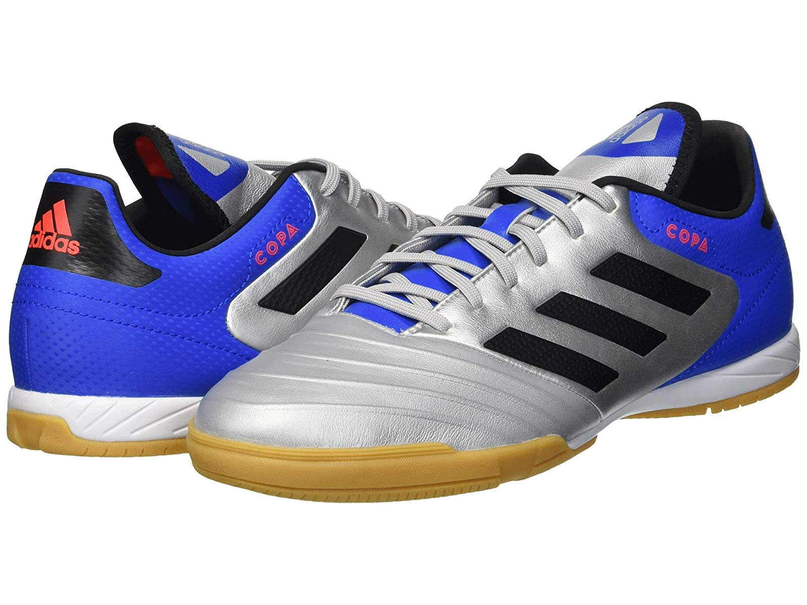 adidas Copa Tango 18.3 INAtmospheric grades have affordable shoes