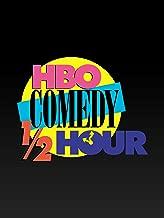 HBO Comedy Half-Hour 19: Wendy Liebman