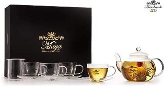 Best miya tea set Reviews