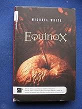 Equinox (Spanish Edition)
