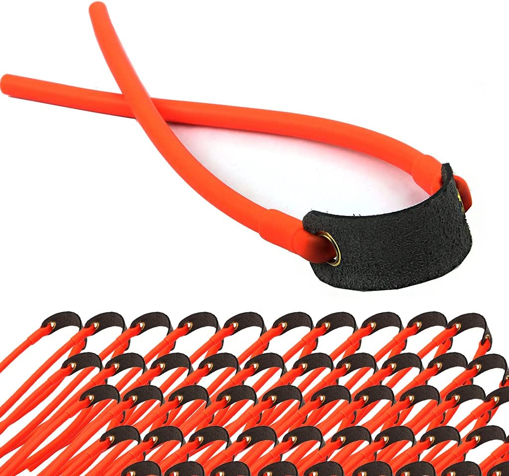 Heavy Pull Max 46% OFF High Resilience Attention brand Slingshot Hig Sets Replacement Bands