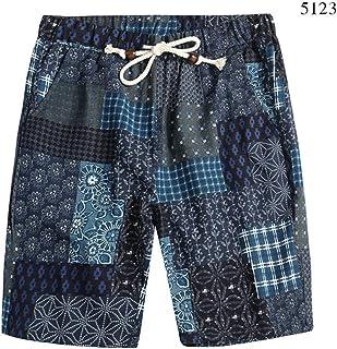 esPatrones Amazon Pantalones esPatrones Cortos Pantalones Cortos Amazon HombreRopa HombreRopa Amazon cJFKl1
