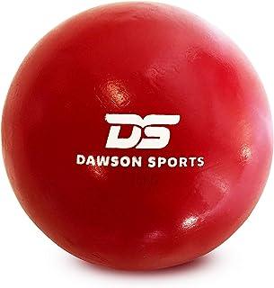 DAWSON SPORTS School Shot Put - Assorted colors, 7.26kg